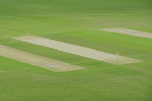 cricket-Pitch-shutterstock.jpg